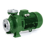 máy bơm nước Sealand CN