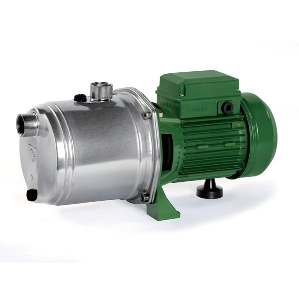 máy bơm nước sealand EXI
