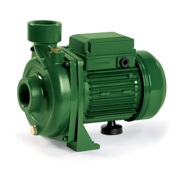 máy bơm nước sealand KA
