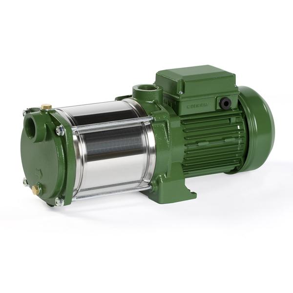 máy bơm nước sealand MK