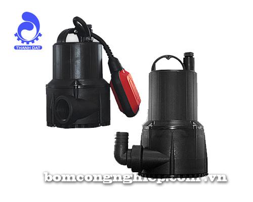 Máy bơm nước thải APP BPS 180M - 200M