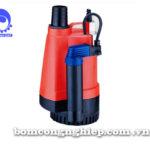 Máy bơm nước thải thả chìm APP BPS 300-400