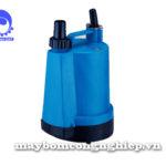 Máy bơm nước thải APP BPS 100-200