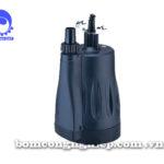Máy bơm nước thải APP RSE