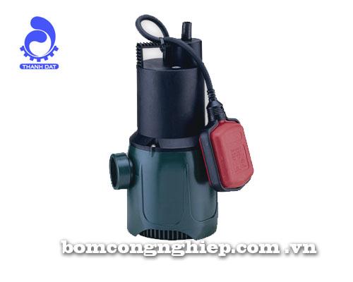 Máy bơm nước thải APP TPS 200S