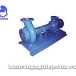 Máy bơm nước Ebara ENR