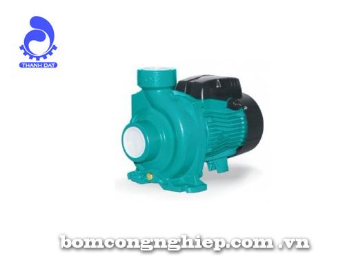 Máy bơm nước LEO ACm110B2