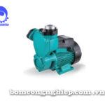 máy bơm nước LEO APSm
