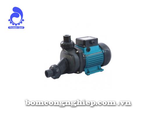 Máy bơm nước LEO LSPA600