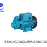 Máy bơm nước LEO XKm60-1
