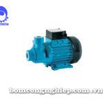 Máy bơm nước LEO XVm60