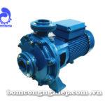 Máy bơm nước APP HC-40