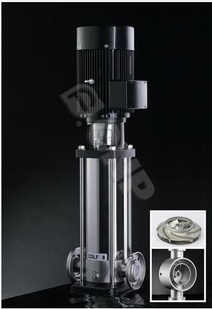 Máy bơm nước CNP CDL