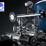 Máy bơm nước CNP DQv