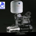 Máy bơm nước CNP IQ