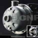 Máy bơm nước CNP SWB