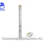 Máy bơm nước LEO 4XR2