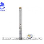 Máy bơm nước LEO 4XR6