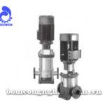 Máy bơm nước LEO LVS15-LVR15
