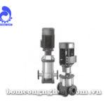 Máy bơm nước LEO LVS20-LVR20