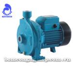Máy bơm nước Liup Pro CPM 25-160