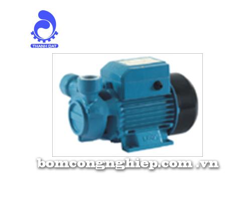 Máy bơm nước Liup Pro XQm80