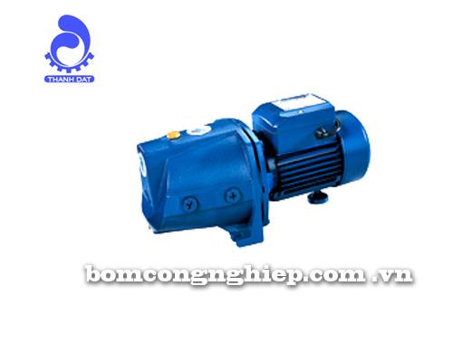 Máy bơm nước Lucky Pro MJSW1C-E