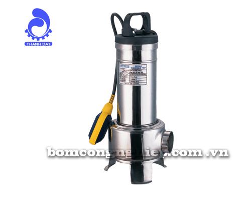 Máy bơm nước Lucky Pro MVS10-1