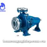 Máy bơm nước Pentax CA 40-160