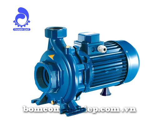 Máy bơm nước Pentax CH 350-550