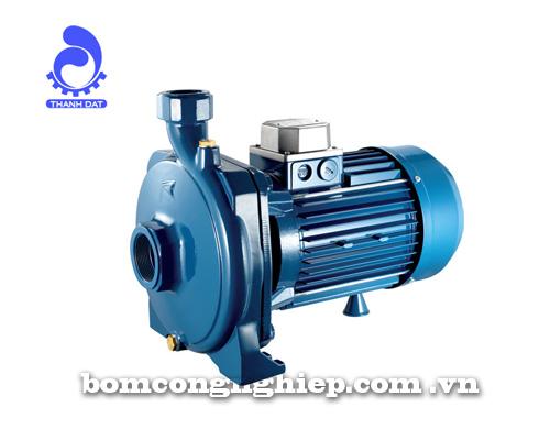 Máy bơm nước Pentax CM 400-550