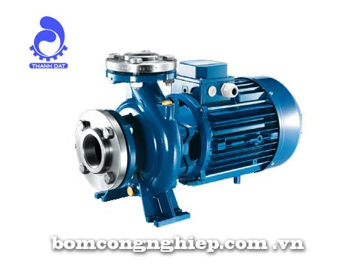 Máy bơm nước Pentax CM 65-250