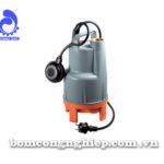 Máy bơm nước Pentax DPV