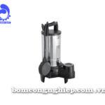 Máy bơm nước thải Matra VORTEXPORT 800-3000