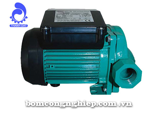Máy bơm nước Wilo PB 400EA