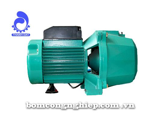 Máy bơm nước Wilo PC 370