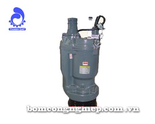 Máy bơm nước Wilo PDU 550H