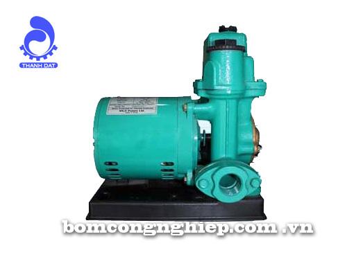 Máy bơm nước Wilo PW 375 E