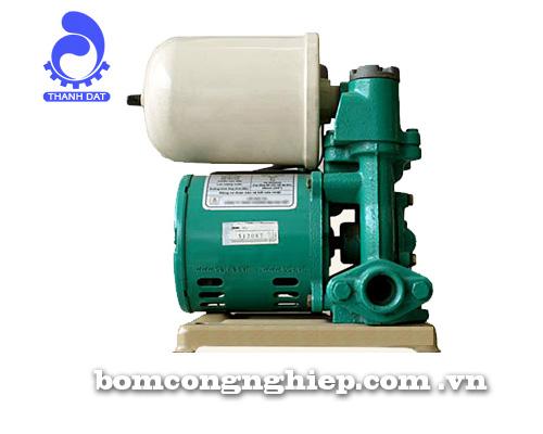 Máy bơm nước Wilo PW122EA