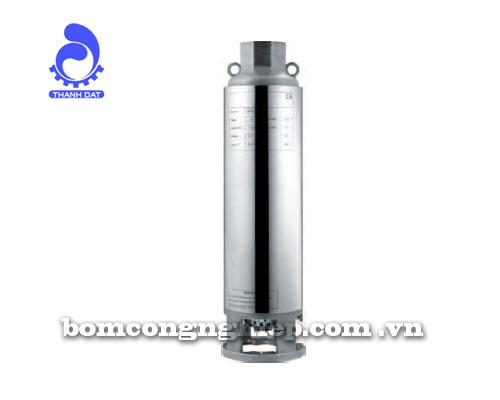 Máy bơm nước Foras 4F-A