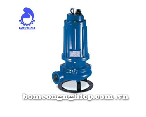 Máy bơm nước Foras FC 160-310