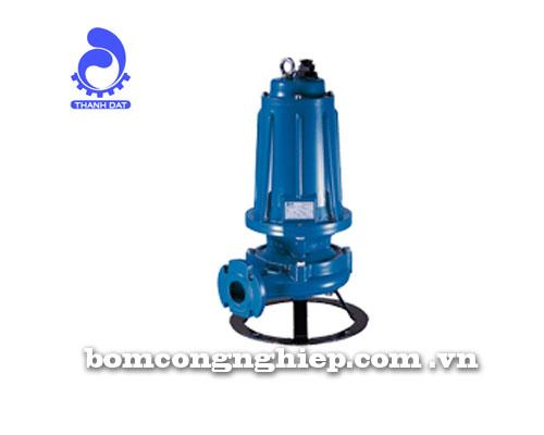 Máy bơm nước Foras FC 410-1000