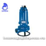 Máy bơm nước Foras FTR 150-300