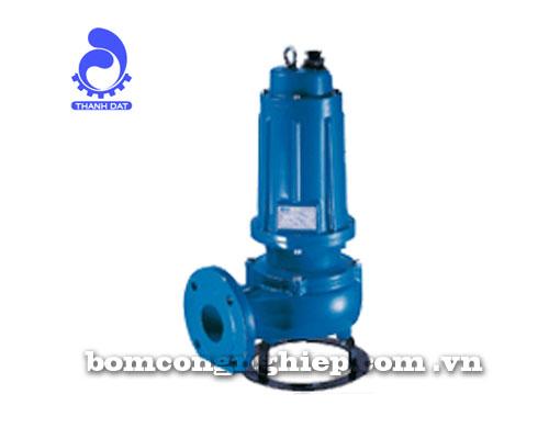 Máy bơm nước Foras FV 150-1000
