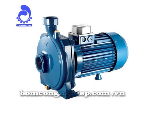 Máy bơm nước Foras KM400-550