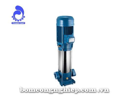 Máy bơm nước Foras Plus SLG-SLXG