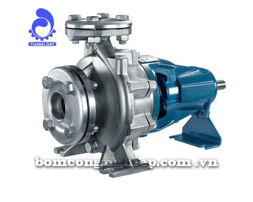 Máy bơm nước Pentax 4CAX 32-250