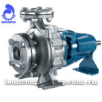Máy bơm nước Pentax 4CAX 40-200