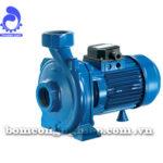 Máy bơm nước Pentax CH150-300