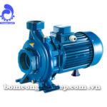 Máy bơm nước Pentax CH350-550